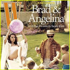 Brad-pitt-angelina-jolie-w-magazine